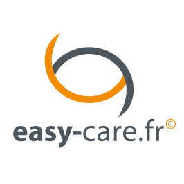 Logo Easy-Care